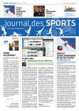 Journal-des-sports-mai-2017