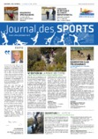 Journal-Sport-Fev2018